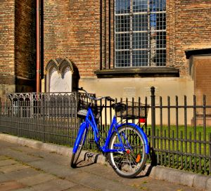 1017311_blue_bike_-_hdr.jpg