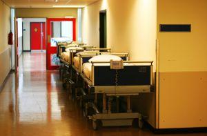 Keys v. Alta Bates Summit Med. Ctr.: Medical Malpractice Claims