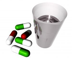 1034029_medicine_2.jpg