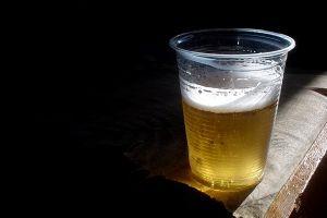 1073287_beer-300x200