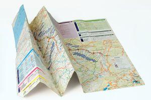 1076818_folded_map.jpg