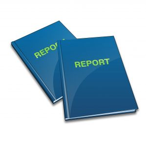 1088940_2_annual_reports__3.jpg