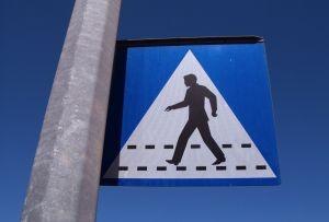 1100586_safe_walk