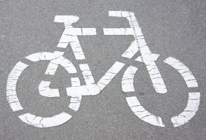 1104901_bike_on_concrete.jpg