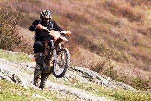 1115331_motorbike.jpg