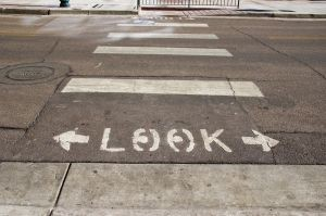 1118296_crosswalk-300x199