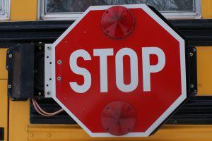 1141363_school_rules.jpg