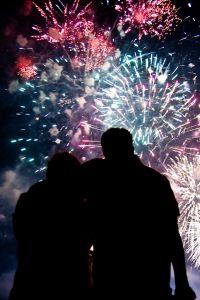 1158640_fireworks_baby.jpg