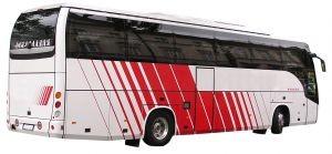 1165924_bus-300x139