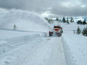 1169557_snow_road
