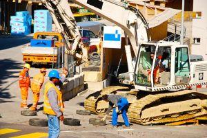 1170137_street_works.jpg