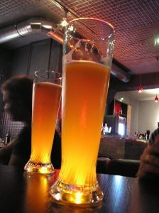 1171697_a_beer_in_a_pub-224x300