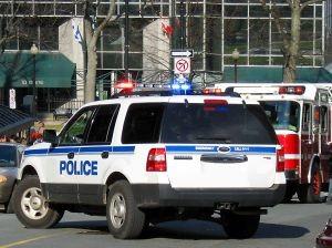 1172422_police_on_the_scene-300x224