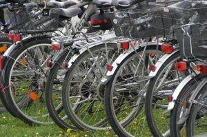 1180083_bicycle_parking_2-300x199