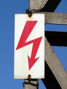 1181207_electricity_.jpg
