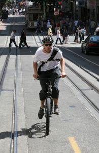 1192075_riding_a_bike.jpg