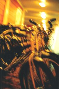 121002_bicycles.jpg