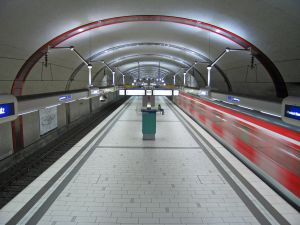 1220282_subway_station.jpg