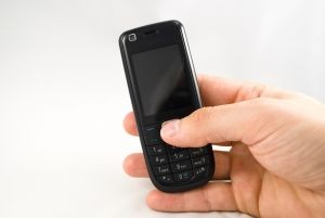 1225930_mobile_phone_1-300x201