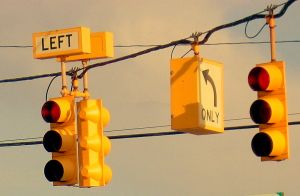 1227798_traffic_lights.jpg