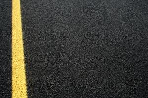1243146_asphalt_series__3.jpg
