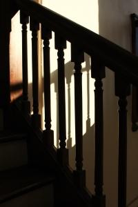 1243546_stairs.jpg