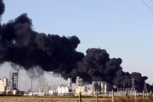 1247058_chemical_plant_explosion.jpg