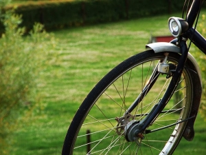 1253140_bicycle.jpg