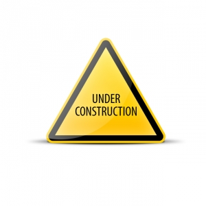 1278626_under_construction_icon.jpg