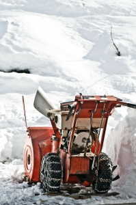 1334889_snow_blower.jpg