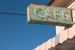 1337952_rusted_neon_green_and_white_cafe_sign.jpg