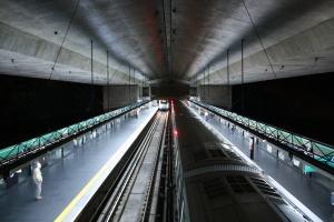 1355461_sao_paulo_subway_2.jpg