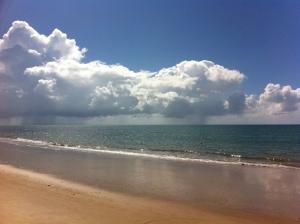 1383244_beach.jpg