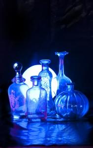 1396654_alchemic_vials_2.jpg