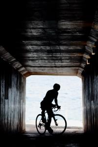 1396741_cyclist_silhouette_1.jpg