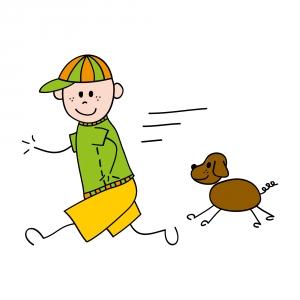 1397094_running_boy_with_dog.jpg