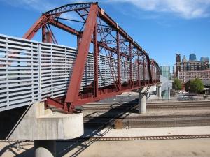 1397617_bridge.jpg