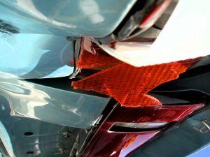 145318_car_accidents_2.jpg