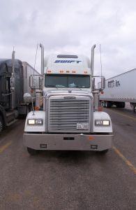 232051_semi-truck_1-195x300