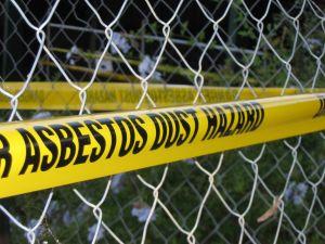 244234_asbestos.jpg