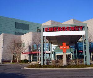 Thumbnail image for 269548_emergency.jpg