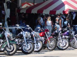 30977_bikes_and_crowd.jpg