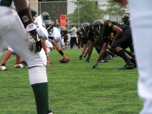 332545_high_school_football.jpg