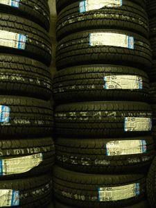 433016_tire_stack.jpg