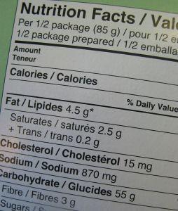 451029_nutrition__trans_fat_panel.jpg