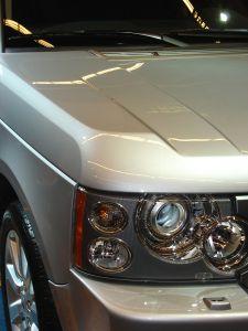 458058_concept_jeep.jpg