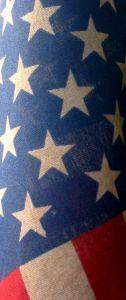461529_flag.jpg