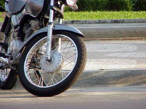 54505_motorcycle_01.jpg