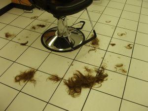 552646_haircut.jpg