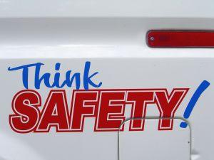 609764_playing_it_safe.jpg